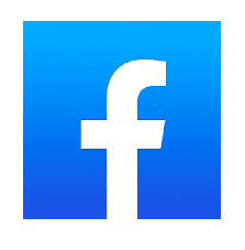 Facebook APK v231.0.0.39.113