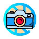 ProtonCamera HD APK v4