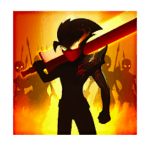 Stickman Legends MOD APK v2.4.21