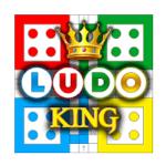 Ludo King APK v4.6.0.115