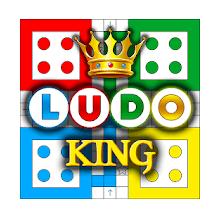 Ludo King MOD APK v5.1.0.156 (Easy Winning)