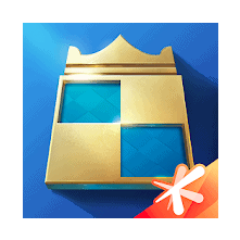 Chess Rush Mod Apk (Unlimited Money/Resources) v1.10.565