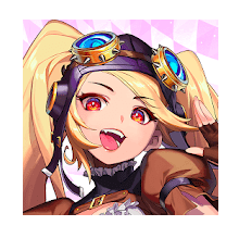 Mobile Legends Adventure MOD APK v1.1.21