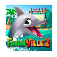 FarmVille 2 v1.69.4922 MOD APK
