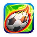 Head Soccer v6.6.0 MOD APK