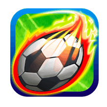 Head Soccer Mod Apk (Unlimited Money) v6.9