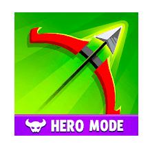 Archero v1.1.7 MOD APK