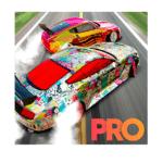 Drift Max Pro v2.1.01 MOD MOD APK
