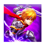 Brave Fighter 2 v1.4.3 MOD APK