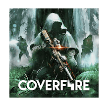 Cover Fire Mod Apk (Unlimited Money, VIP 5) v1.21.1