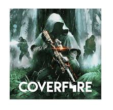 Cover Fire v1.15.5 MOD APK
