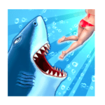 Hungry Shark Evolution v6.7.8 MOD APK