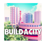 City Island 3 v3.1.1 MOD APK