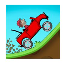 Hill Climb Racing v1.42.2 MOD APK