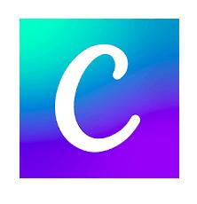 Canva v2.24.0 APK