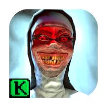 Evil Nun v1.6.2 MOD APK