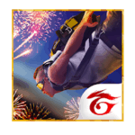 Free Fire Advance Server v66.0.1 APK