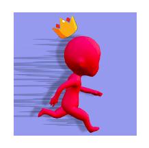 Run Race 3D v1.2.3 MOD APK