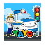 TAYO Driving Practice v2.0.7 APK