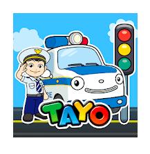 TAYO Driving Practice v2.0.7 APK