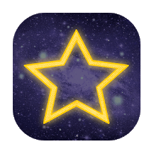 Daily Lucky Plus v1.0.4 APK