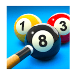 8 Ball Pool Mod Apk (Long Line) v5.1.0