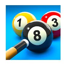 8 Ball Pool MOD + APK + DATA v4.6.2 (Anti Ban/long line)