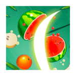Lucky Fruit Best Fruit Master v1.0.4 MOD APK