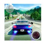 Street Racing 3D v4.1.7 MOD APK