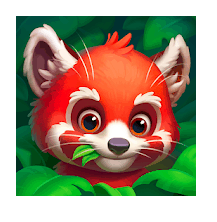Wildscapes v1.2.1.0 APK