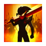 Stickman Legends Shadow War v2.4.23 MOD APK