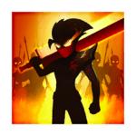 Stickman Legends Shadow War v2.4.23 MOD APK