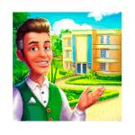 Hidden Hotel v1.1.24 MOD APK