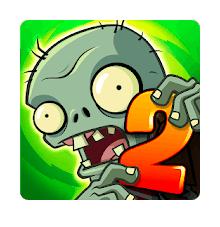 Plants vs Zombies 2 v7.5.1 MOD APK