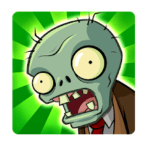 Plants vs Zombies FREE v2.4.60 MOD APK