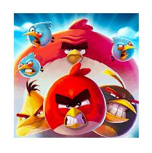 Angry Birds 2 v2.31.0 MOD APK