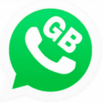 GB WhatsApp v7.70 APK