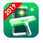 MAX Cleaner v1.6.8 APK