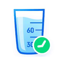 Water Tracker v1.1.1 APK