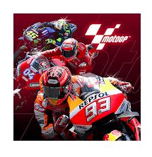 MotoGP Racing '19 v3.1.0 APK
