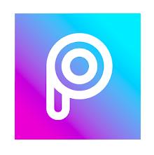 PicsArt Pro v12.8.0 MOD APK