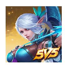 Mobile Legends v1.4.06.4362 MOD APK