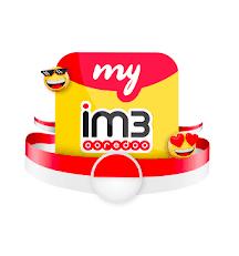 myIM3 v76.5 APK