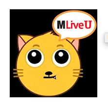 MLive Hot Live Show MOD APK Unlock All