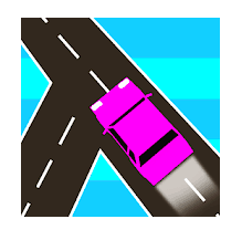 Traffic Run v1.6.6 MOD APK