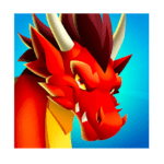 Dragon City v9.5.1 MOD APK (Unlimited Money)