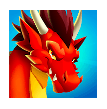 Dragon City Mod Apk (Unlimited Money) v9.12
