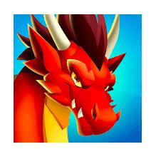 Dragon City Mod Apk (Unlimited Money) v9.12