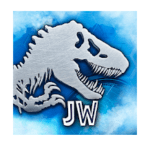 Jurassic World Mod Apk (Free Shopping) v1.40.11