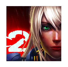 Broken Dawn 2 MOD APK v1.4.3